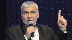 Гост в предаването: Стефан Димитров, известен български композитор.