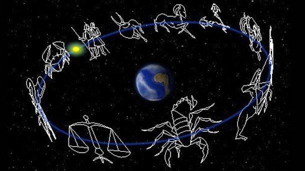 """Защо астрономът Джо Рао от планетариума """"Хейдън"""" в Ню Йорк"""