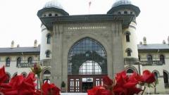 В най-големия университет в европейската част на Република Турция - Тракийския университет в Одрин, се изучава и български език.