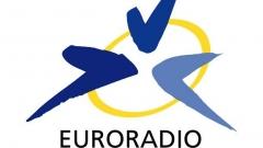 Коледен ден на Европейския съюз за радио и телевизия