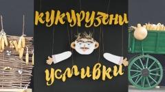 "Фолклорният фестивал ""Кукурузени усмивки"" се провежда на празника на село Селановци – Петковден."