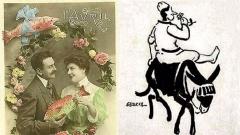 """Денят на шегата има различен национален колорит. Например във Франция негов символ е """"априлската риба"""", а у нас най-популярният народен персонаж, с когото българите свързват шегата, е Хитър Петър."""