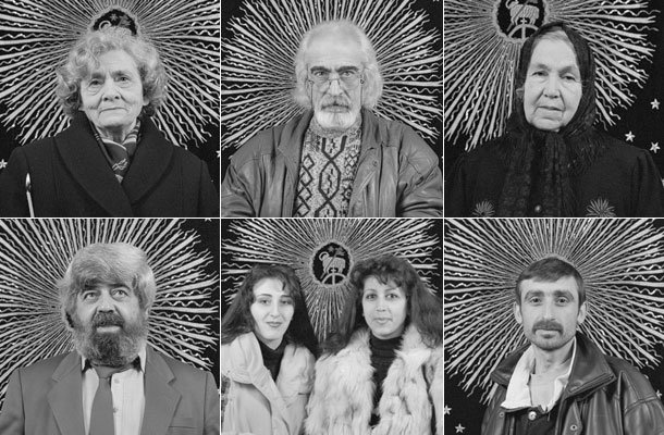 Картинки по запросу армяне В БОЛГАРИИ