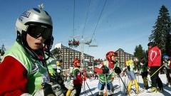 Число гостей болгарских зимних курортов в предстоящем сезоне увеличится на 3%, больше всего возрастет поток туристов из России и Великобритании.