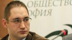 Sipas analizatorit ekonomik Georgi Angellov në krahasim me Greqinë Bullgaria ofron kushte më të qëndrueshme dhe më të mira për biznes.