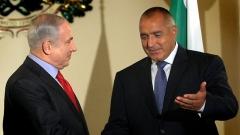 Mbledhja e qeverive të Bullgarisë dhe të Izraelit në Jerusalem është vazhdim dhe rezultat i bisedimeve gjatë korrikut të vitit 2011 në Sofje.