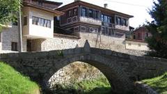 Nga Ura e qytetit Koprivshtica filloi Kryengritja e Prillit