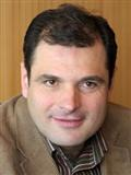 Ivo Inxhov