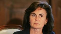 Katrin Lanel nënvizoi bashkëpunimin e mirë të EFSA-s me Agjencinë bullgare për sigurim të ushqimeve.