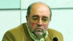 """""""Një buxhet krejt jo adekuat. Shteti kurrë nuk ka harxhuar kaq shumë sa tani, kurse ne jemi në krizë"""", është kategorik sociologut Kënço Stojçev."""