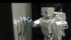 Robotët mund t'i ndihmojnë njeriut në jetën e përditshme