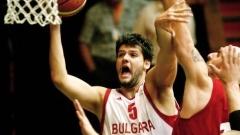 Bullgaria mundi Poloninë në kualifikimet për Kampionatin evropian të basketbollit me rezultat 74:70.