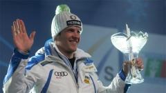 Italiani Christof Innerhofer fitoi superkombinimin për Kupën botërore të skive në Bansko.