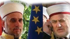Bulgaristan Müslümanları Başmüftüsü Mustafa Aliş Haci , Jivkov yönetiminde başmüftü olan ve yeniden tayin edilenNedim Gencev'in sebep olduğu krize çözüm olarak yeni birkongreyigösterdi.