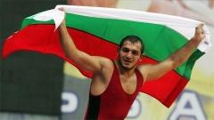 Mihail Gnev, Moskova'da düzenlenen Dünya Güreş Şampiyonası'nda, serbest stilde 84 kg. kategorisinde dünya şampiyonu Özbek Zaurek Sohiev'i yenerek Bulgaristan'aaltın madalya kazandırdı.