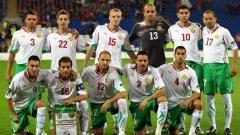 Milli futbolcularımız Galler maçı öncesinde. Bulgaristan takımı, Kardif stadyumunda, 2012 Dünya Şampiyonası eleme maçlarına katılımını sürdürmesini sağlayan önemli bir zafer elde etti.