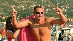 Bulgar yüzücü Petır Stoyçev açık sularda 10. Dünya kupasını kazandı