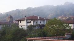 Ζλατογκράντ