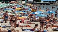 Варненски плаж-2