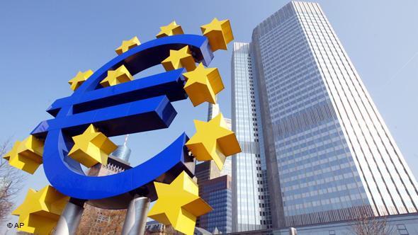 Различия в ЕЦБ относно рестартиране на програма за
