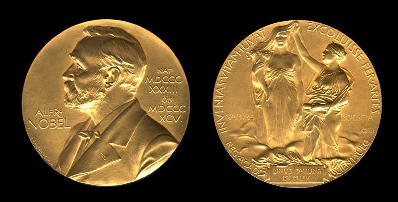 Шведската академия, която присъжда Нобеловите награди за литература, избра нови