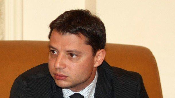 Според председателя на енергийния регулатор Иван Иванов, готвените законови промени,