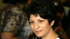 Desisllava Atanasova