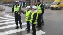 деца полицаи
