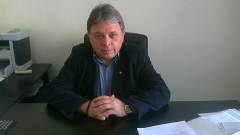 Пламен Стефанов
