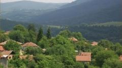село типченица