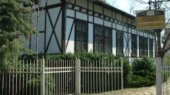враца етнографски комплекс