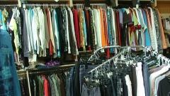 Можем да мислим повече преди да купим дреха