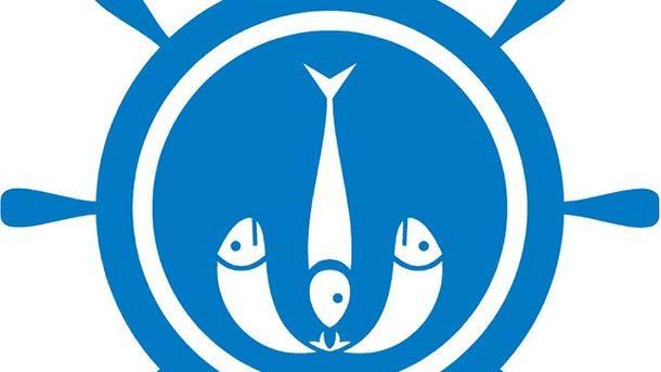 За света и за Европа рибарството става все по-важен отрасъл.
