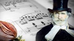 """Операта от Джузепе Верди """"Бал с маски"""" можете да гледате от 19.00 часа"""