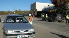 монтана ден без автомобили детско полицейско управление