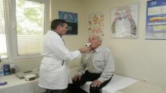 д-р иво илиев бял дроб преглед видин
