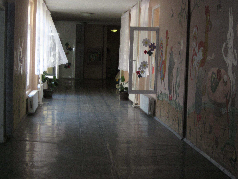 Всички деца от дома за Медикосоциални грижи в Ямбол вече