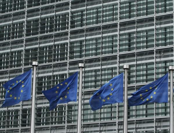 ЕП гласува промени в правилата за авторското право в интернет
